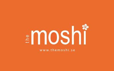 the-moshi